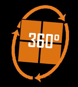 Degree_360