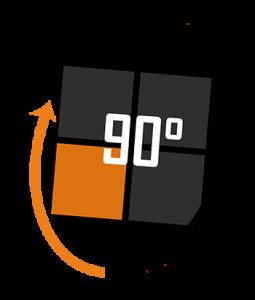 Degree_90